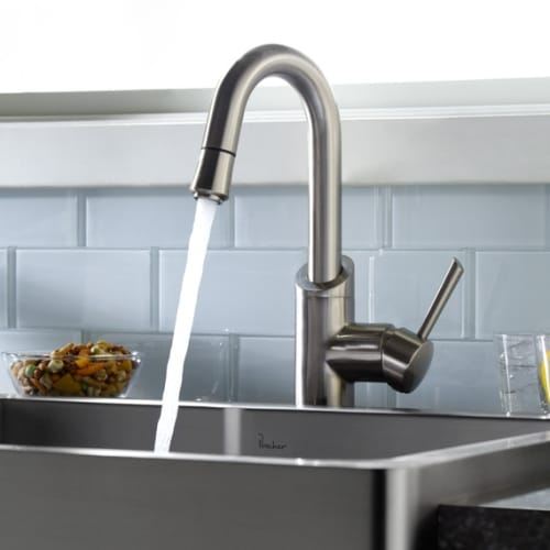 Jado 800/830 Coriander Collection Bar Faucet
