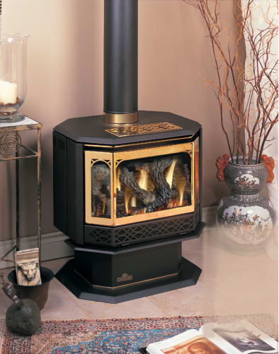 Napoleon Pellet Stove Parts - Free shipping on orders over $99