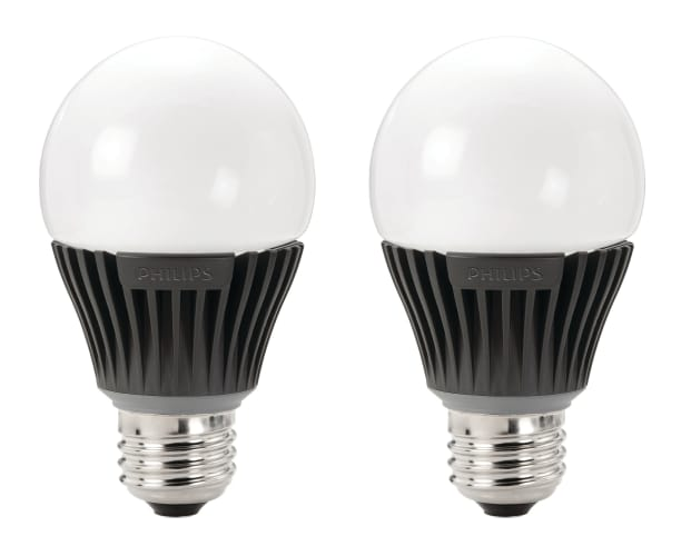 Philips Bulbs
