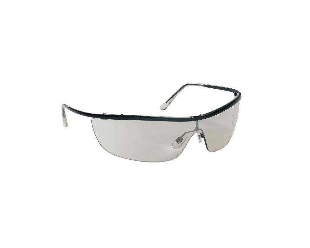 3M 90976 00002T X Factor Tinted Lens Safety Eyewear