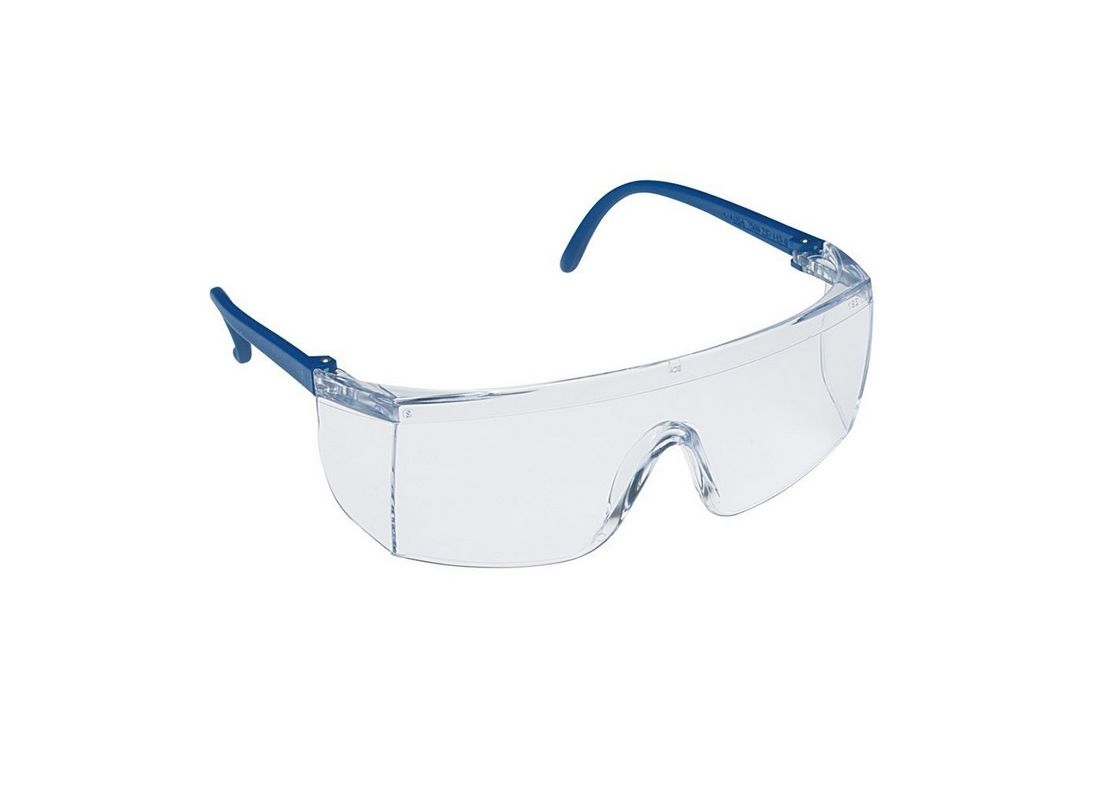 3M 90780 80025T General Purpose Safety Glasses