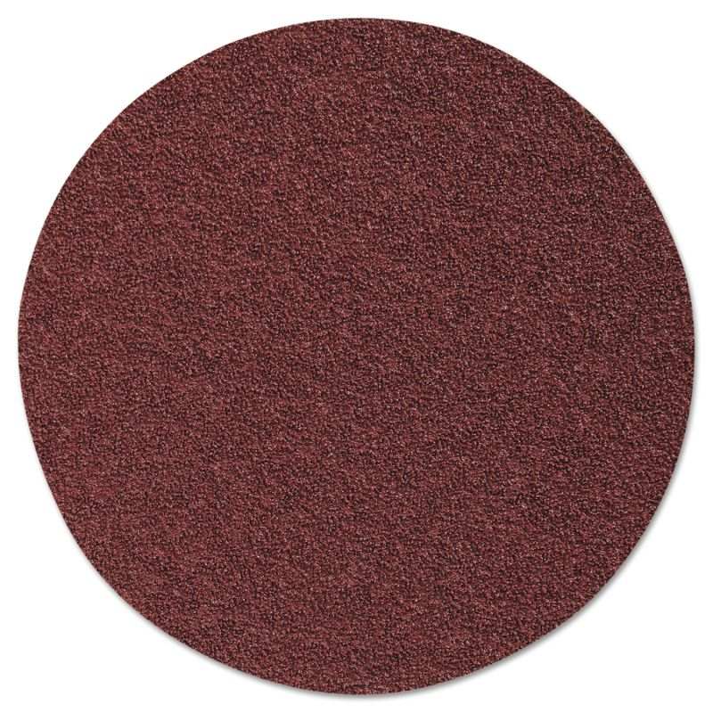 3M MMM04801118080 Scotch Brite Se Surface Conditioning Disc Brown 5 Dia