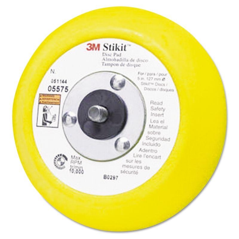 3M MMM05114405575 Stikit Disc Pads 5 x 516
