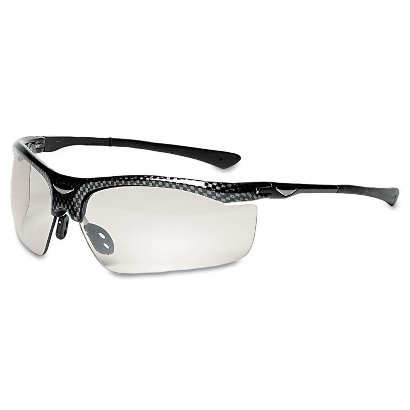 3M MMM13407000005 Smartlens Safety Glasses