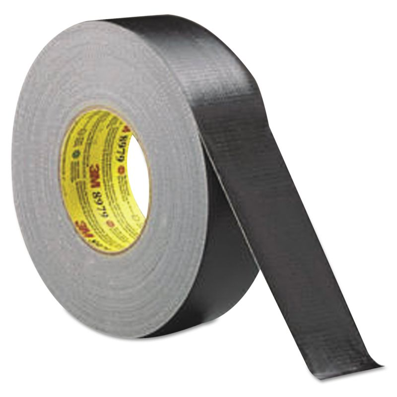 3M MMM2120056468 8979 Performance Plus Duct Tape Slate Blue