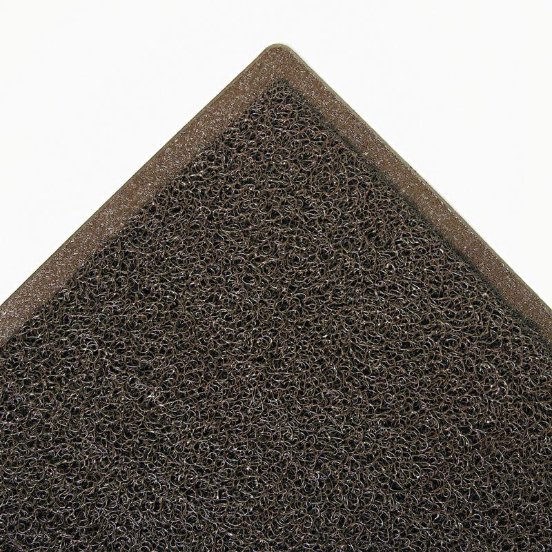 3M MMM34839 Dirt Stop Scraper Mat Polypropylene 36 x 60