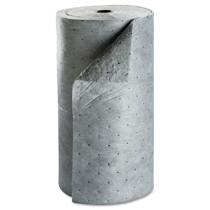 3M MMMMRL38150DD Maintenance Sorbent Roll 76 Gallon Sorbing Volume Each