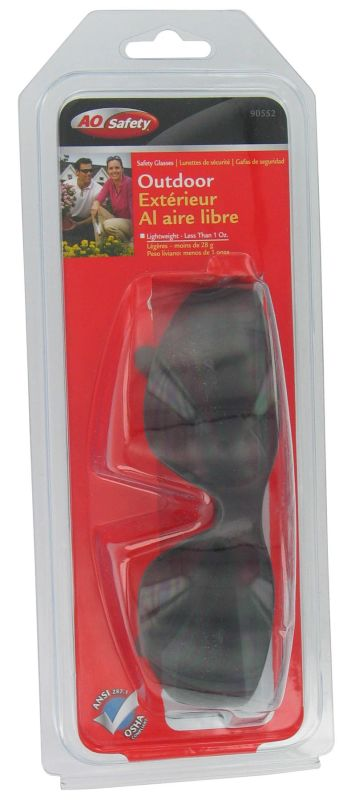 3M 90551 Multi Purpose Safety Glasses