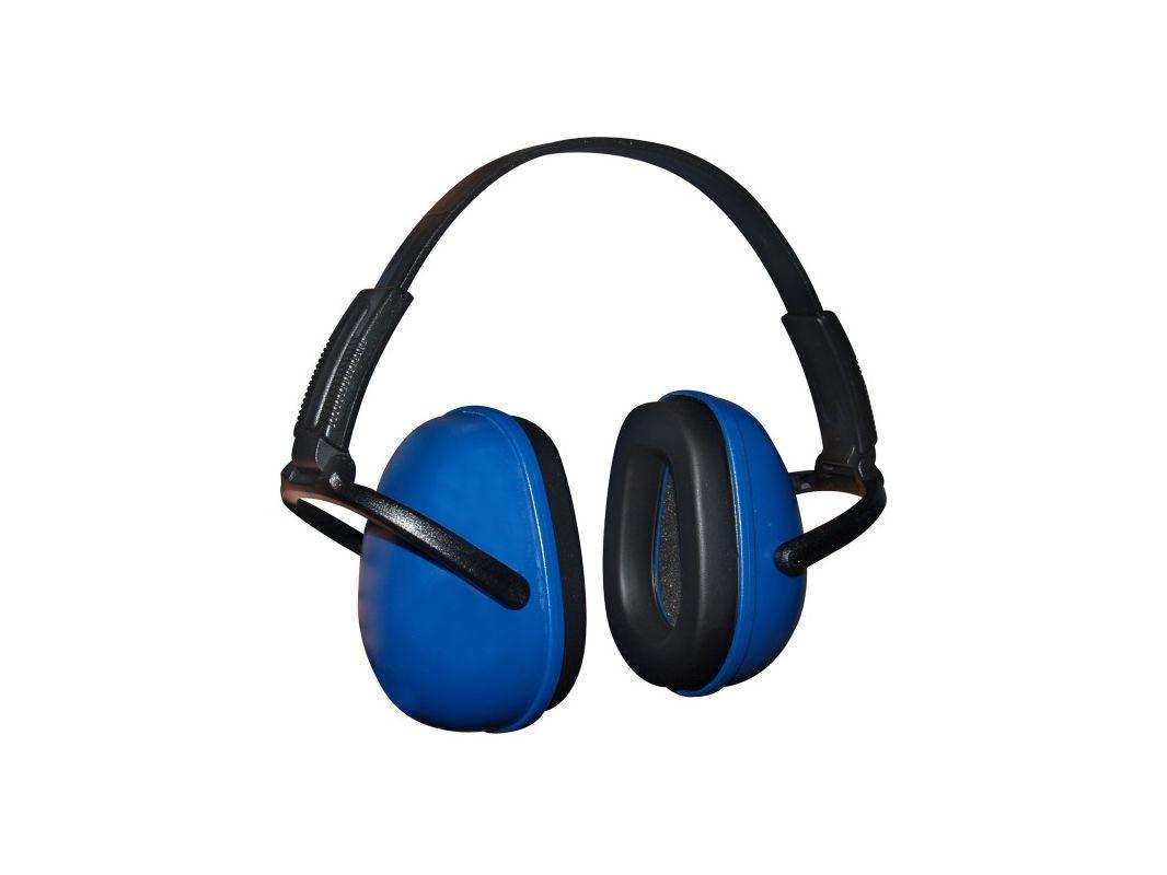 3M 90559 80025T Folding Ear Muffs