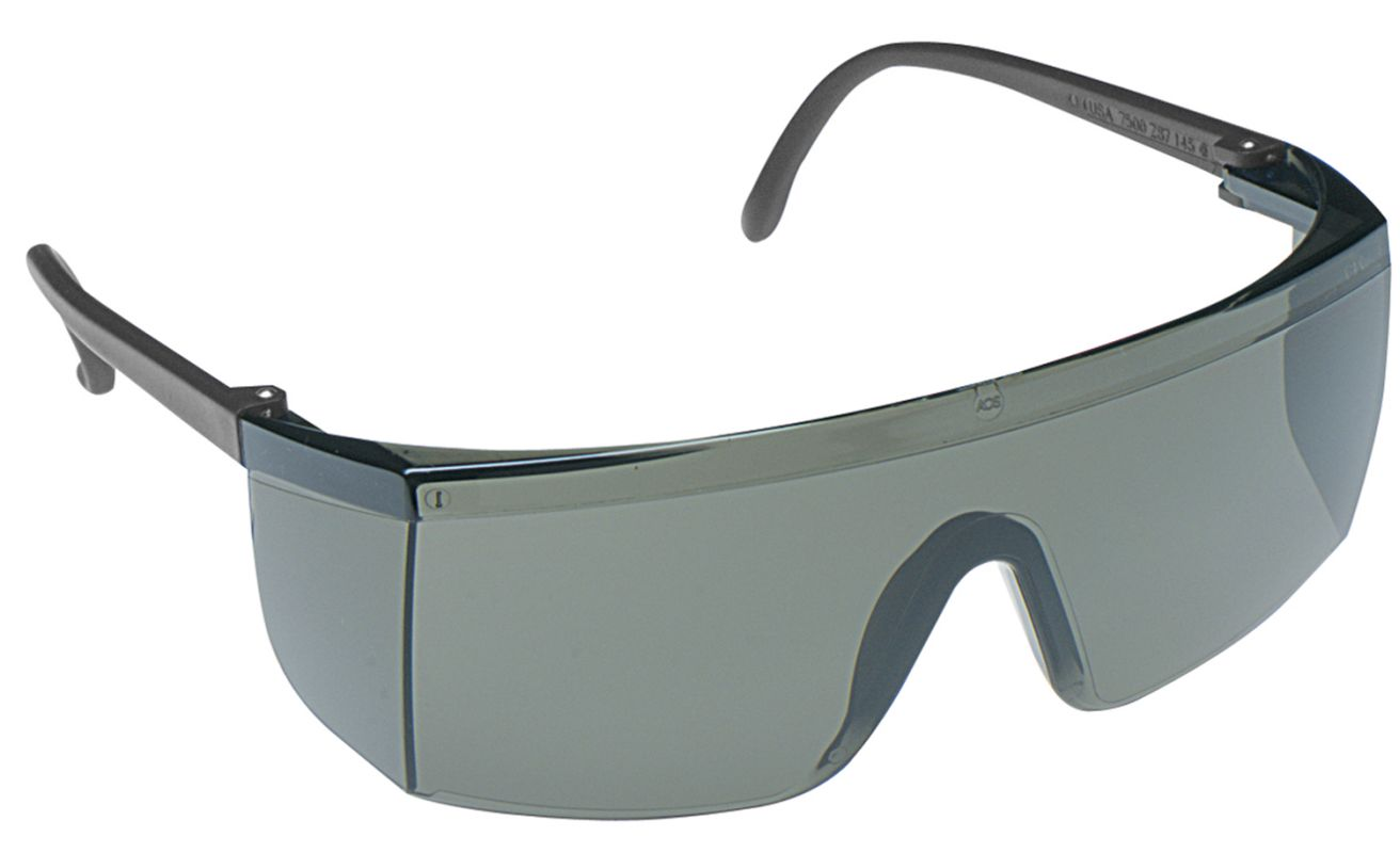 3M 90781 00000T Outdoor General Purpose Safety Glasses