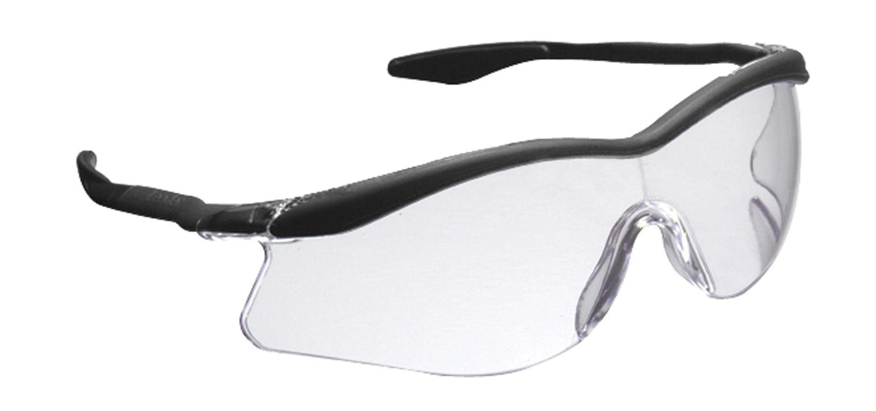 3M 90897 ForceFlex Safety Glasses