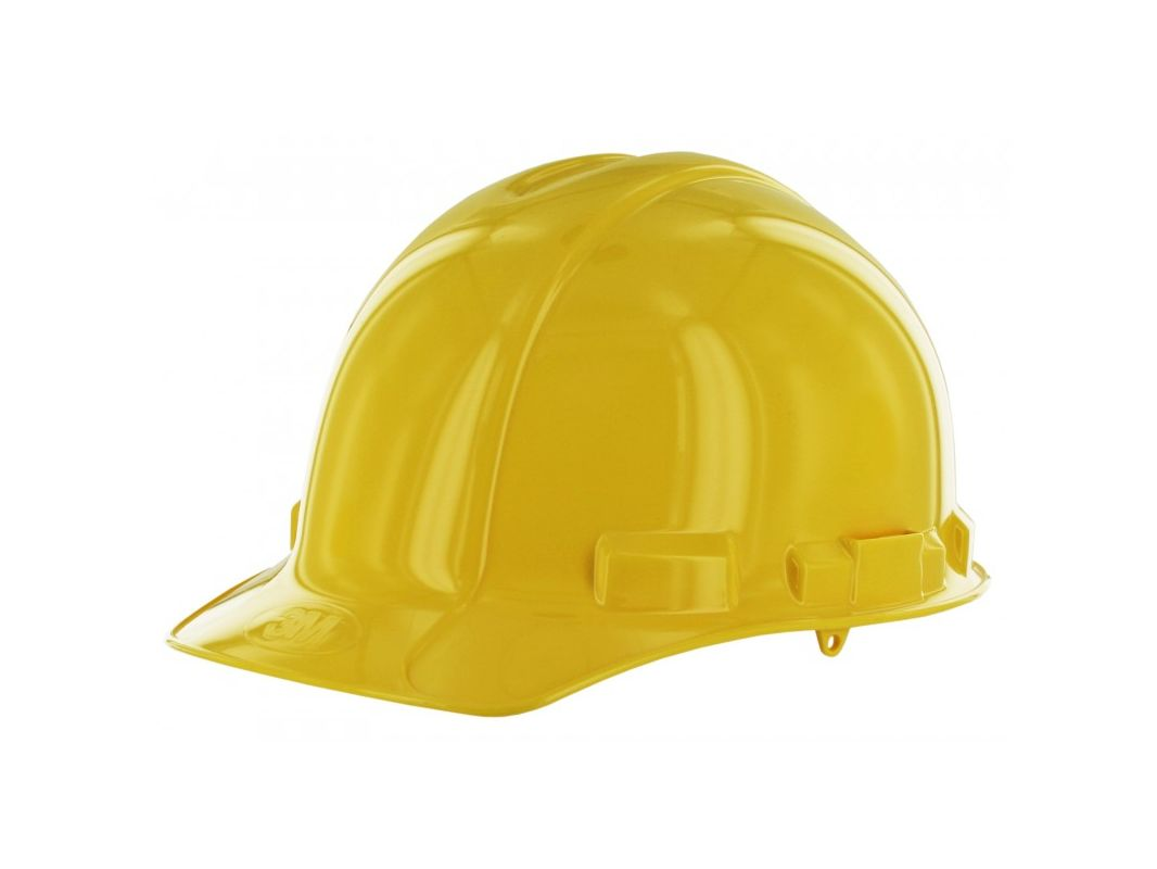 3M 91291 XLR8 Standard Hard Hat