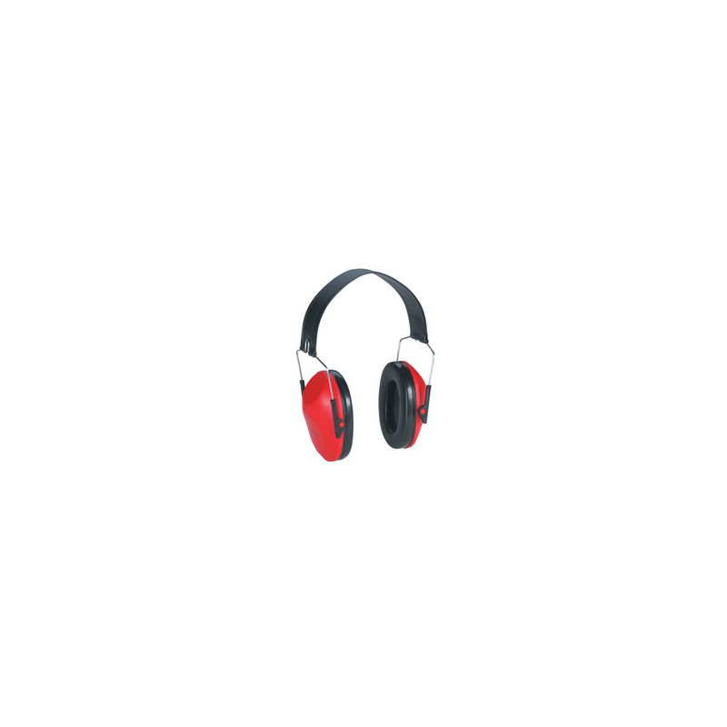 3M 90560 80025T Stow A Way Protective Earmuff