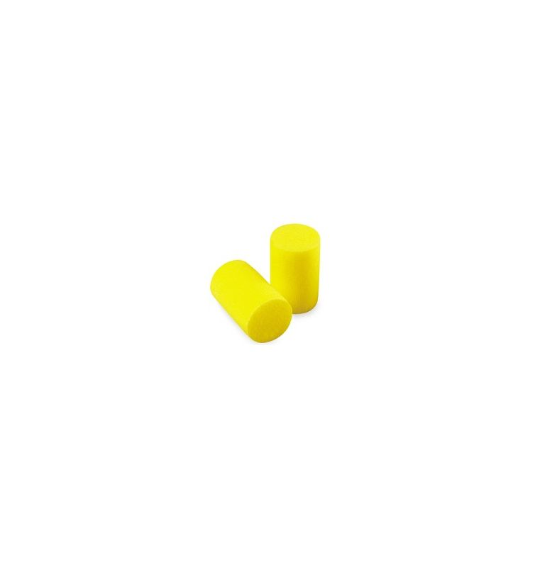 3M 90580 00000T Disposable Earplugs