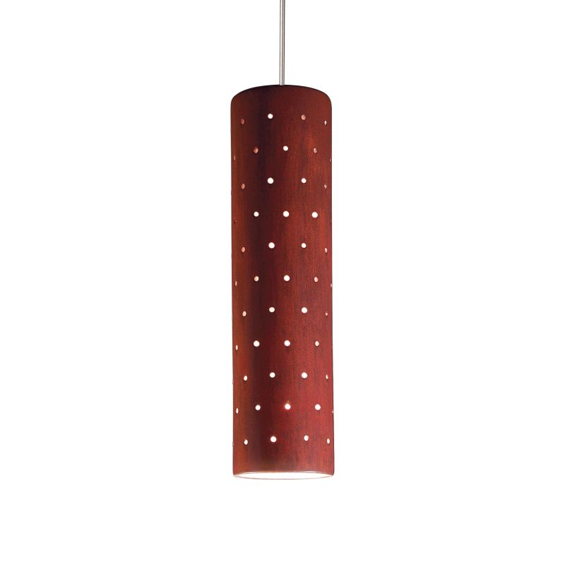 A19 LVMP11 Stellar One Light Mini Pendant from the Studio Collection