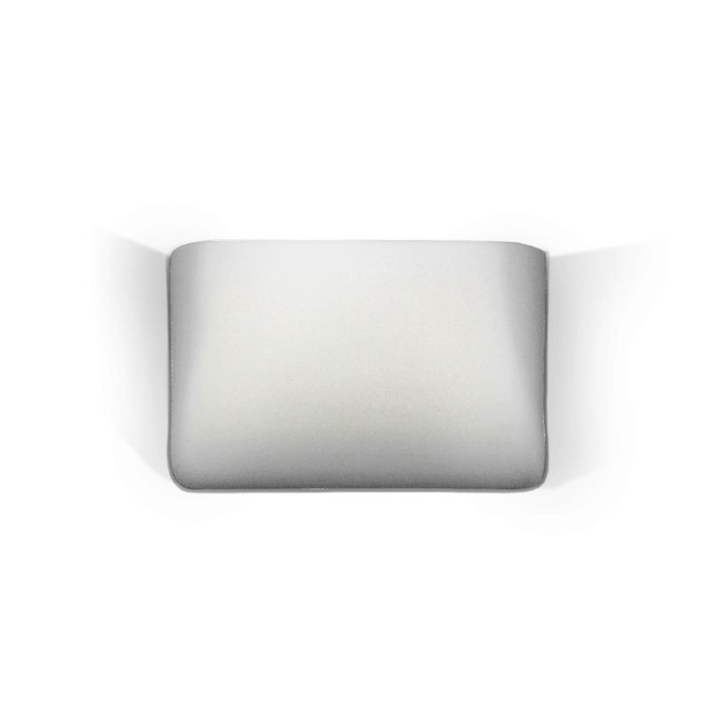 A19 1301 Balboa One Light Wall Sconce from the Islands of Light Collection