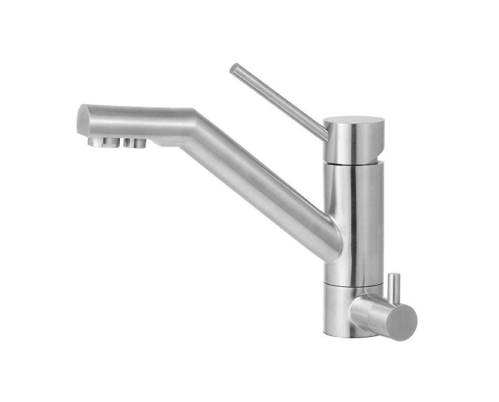 UPC 811413021069 - Alfi Brand AB2040-BSS Brushed Stainless Steel ...