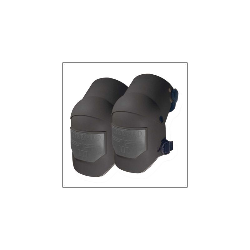 ASP 9215 Knee Pro Ultra Flex III Full Protection Jointed Knee Pads