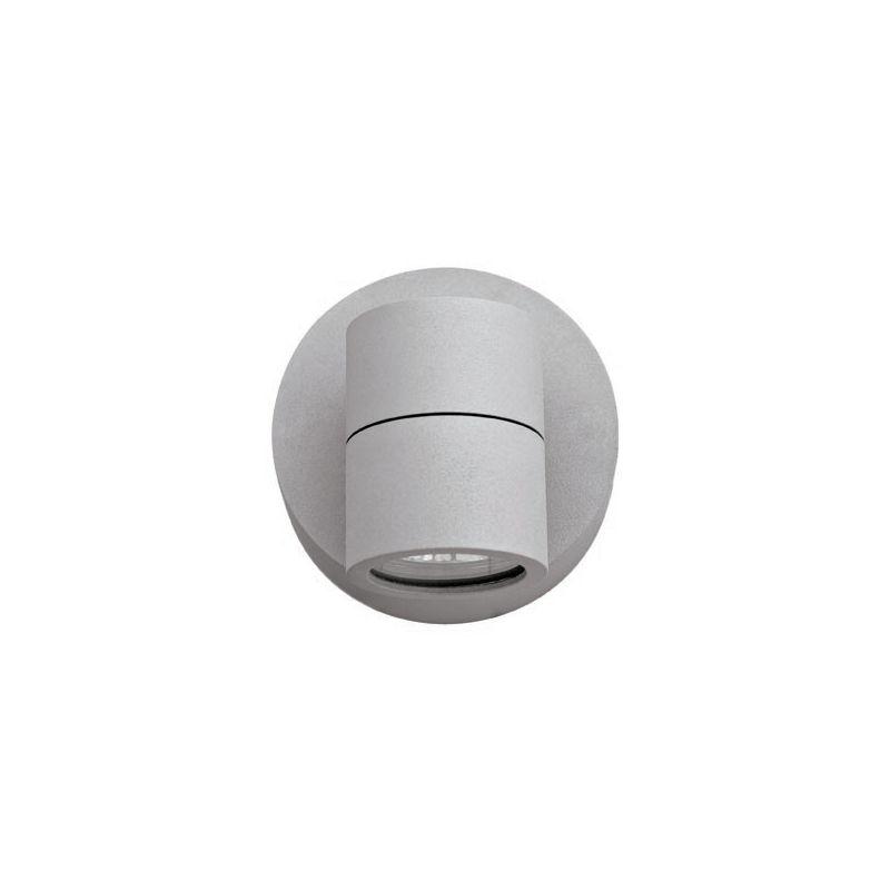 Access Lighting 20350MGLED KO 1 Light Outdoor Wall Sconce