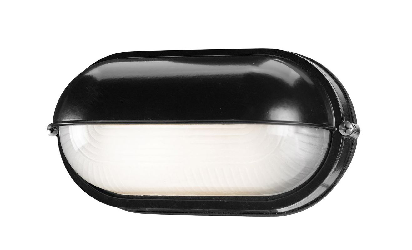 Access Lighting 20291 Single Light Down Lighting Outdoor Wall Sconce from the Na