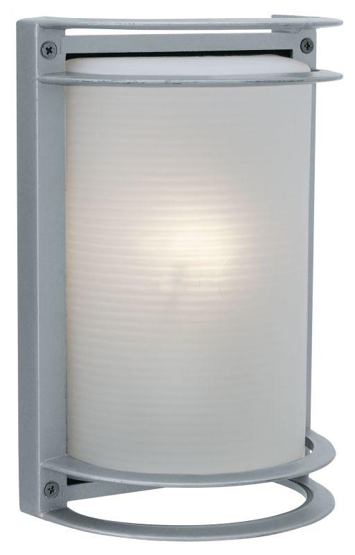Access Lighting 20302MG 1 Light Ambient Lighting Marine Grade Wet Location Outdo