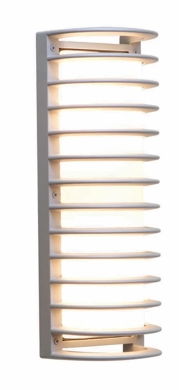 Access Lighting 20342 Two Light Ambient Lighting Outdoor Wall Sconce from the Po