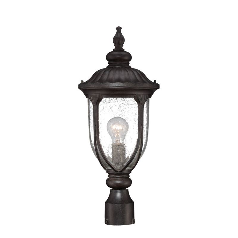 Perfect Find More Light Fixture For Sale At Up To 90 Off  Richmond BC