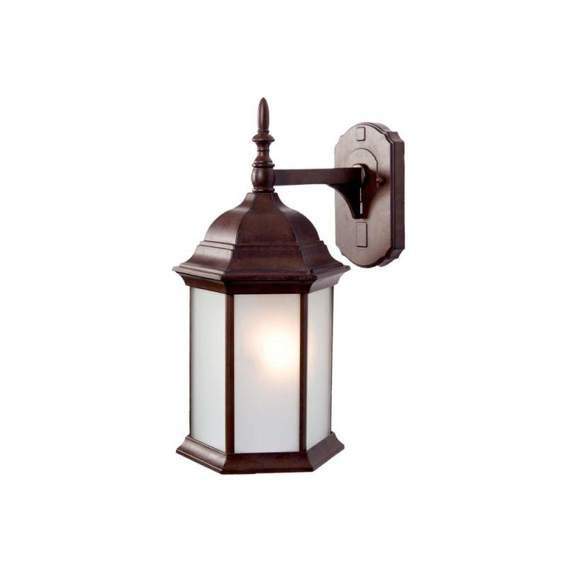 Craftsman Outdoor Lighting USA