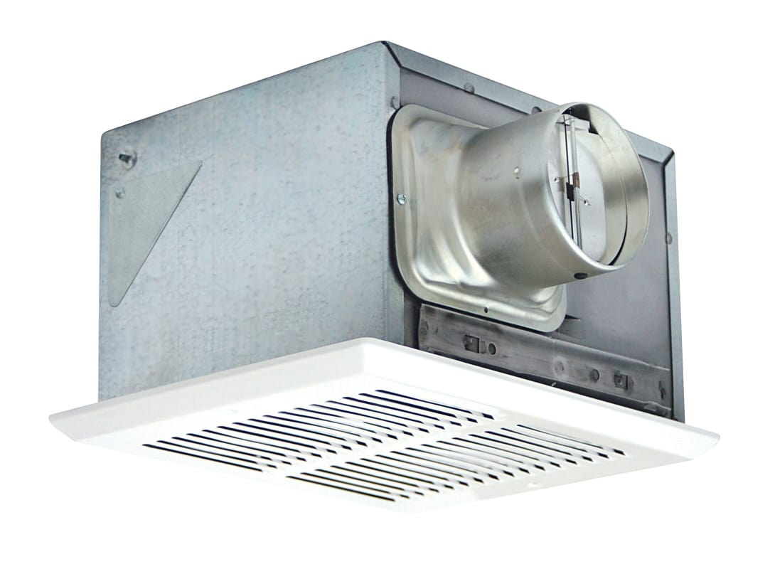 Fire Rated Exhaust Fans : Fire king usa