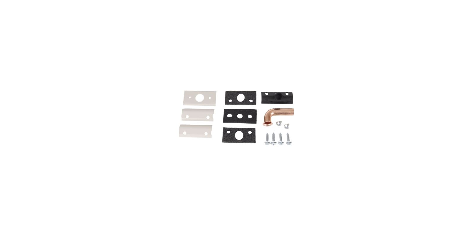 Amana DK900D Condensate Drain Kit for Amana PTAC Units photo