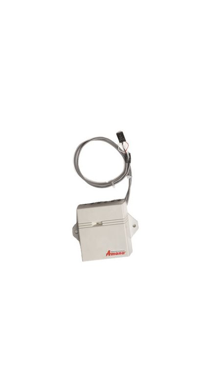 Amana DT01E Gateway Antenna and Router for Wireless Radio Frequency Controls in photo