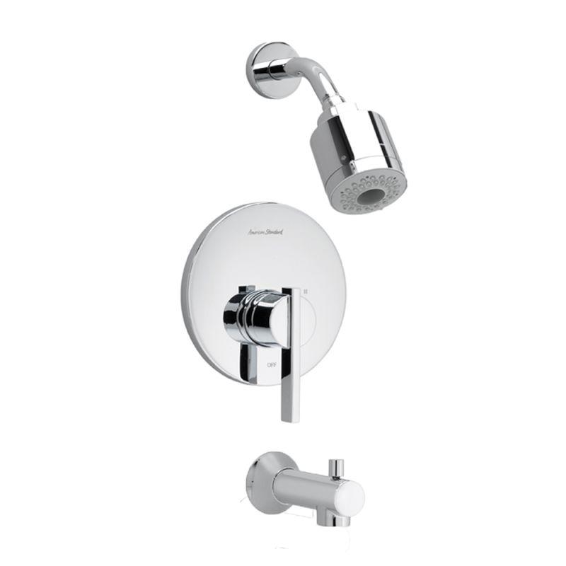 delta urinal flush valve manual