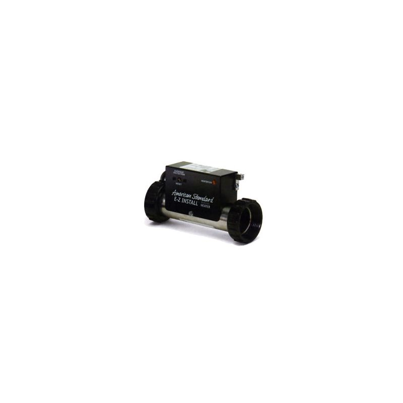 Upc 033056580011 American Standard 9075120 Safety Heater