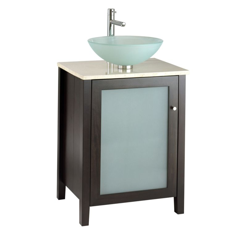 American standard espresso 9445 024 bathroom for Bathroom cabinet 800