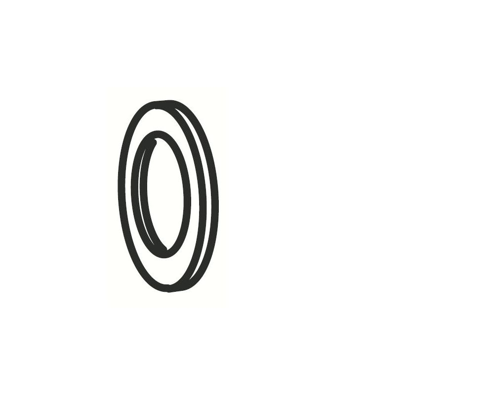 American Standard A911737-0070A Manufacturer Replacement Washer photo