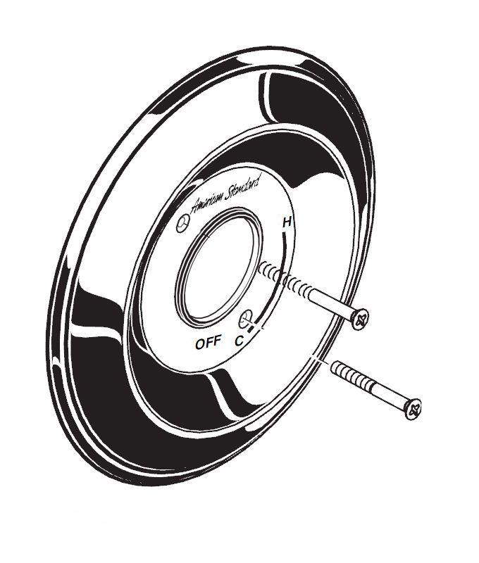 schlage mortise lock parts diagram  schlage  get free image about wiring diagram