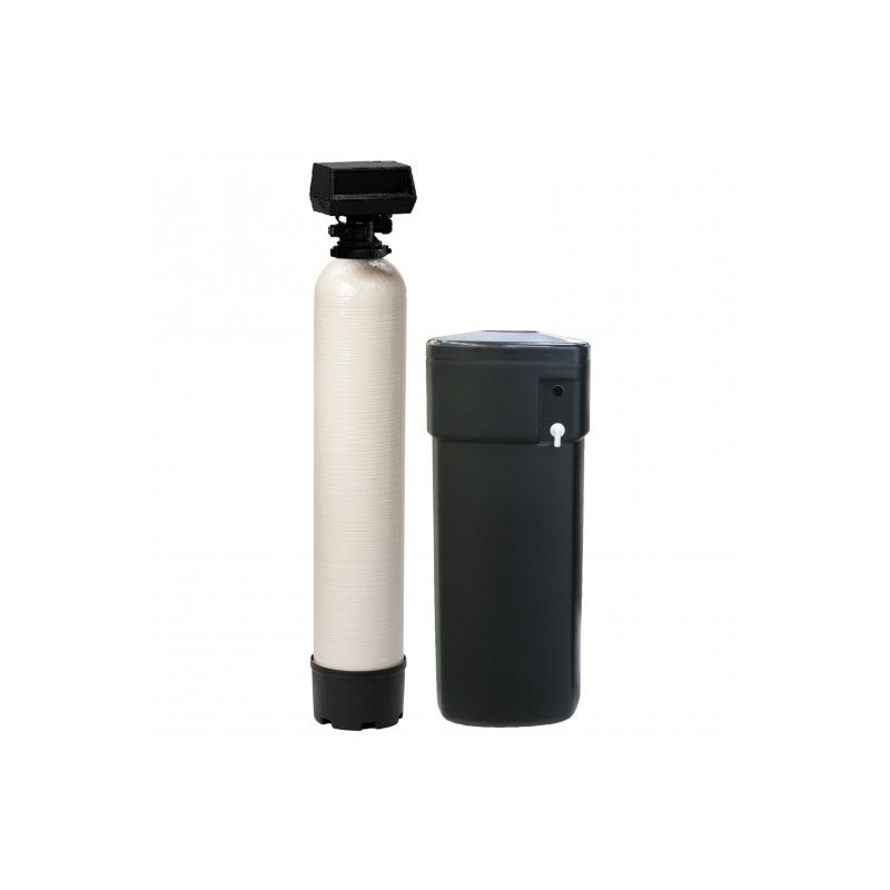 AquaPure NWS100 Water Softener System