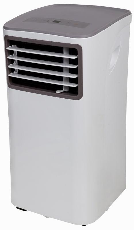 Portable Air Conditioner Usa