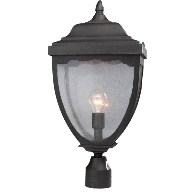 Ac light bulbs usa for Line voltage outdoor lighting