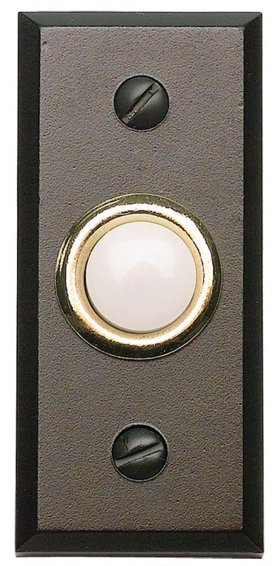 Doorbell Buttons Usa