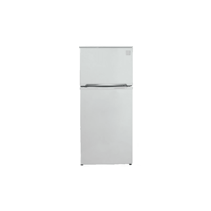 Avanti FF45006 4.3 Cu. Ft. Frost Free Refrigerator/Freezer photo
