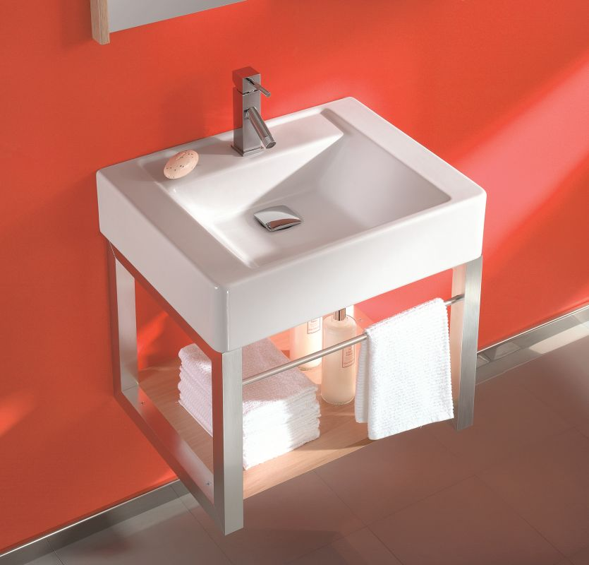 bissonnet universal casual 228 wall console with tow