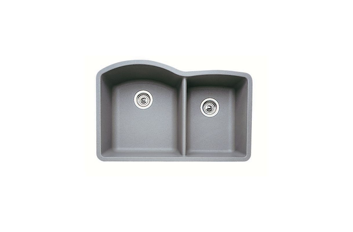 Blanco Kitchen Sink Accessories : Blanco 440178 Kitchen Sink - Build.com