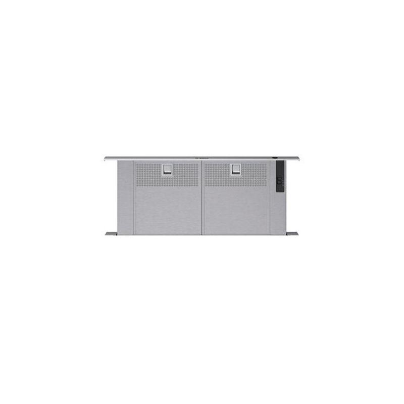 Bosch DHD3014UC 30