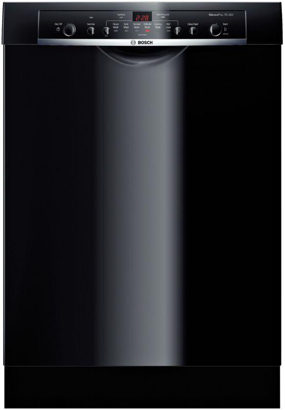 Bosch SHE3AR7 24