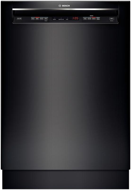 Bosch SHE53T5 24