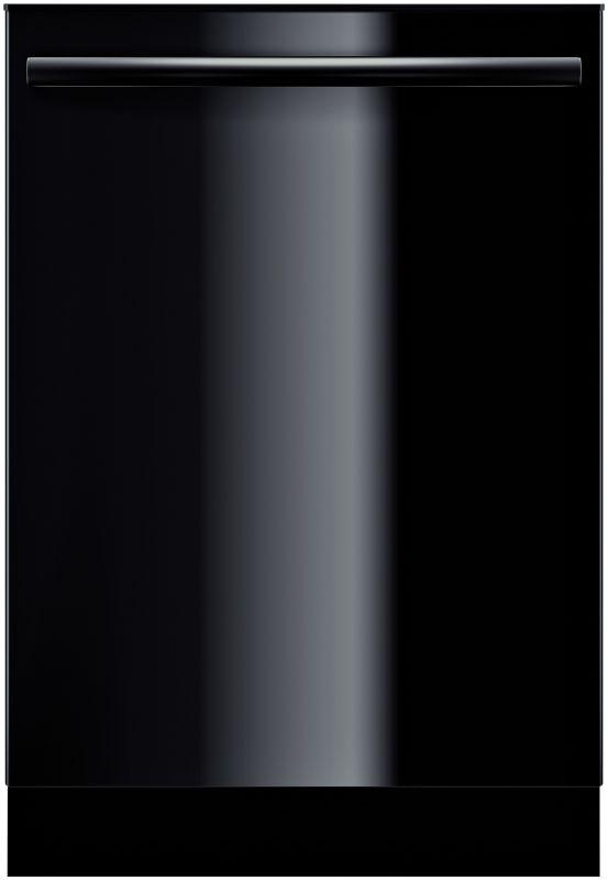 Bosch SHX3AR7 24