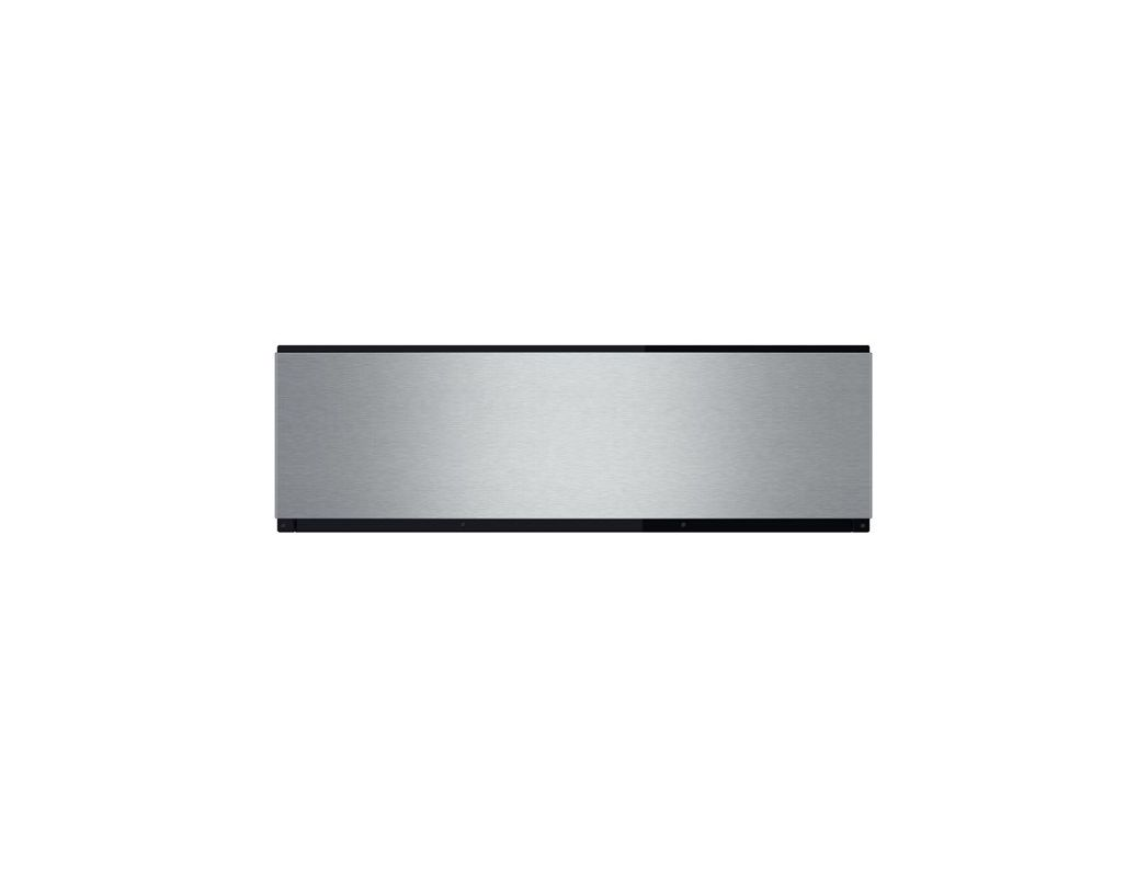 Bosch HSD5051UC 30 Inch Oven Storage Drawer with Ball Bearing Telescopic Rails photo