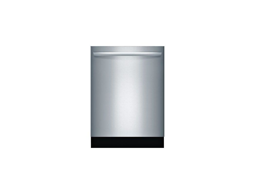 Bosch SGX68U5 24 Inch Wide 15 Cu. Ft. Energy Star Rated Built-In Dishwasher with photo