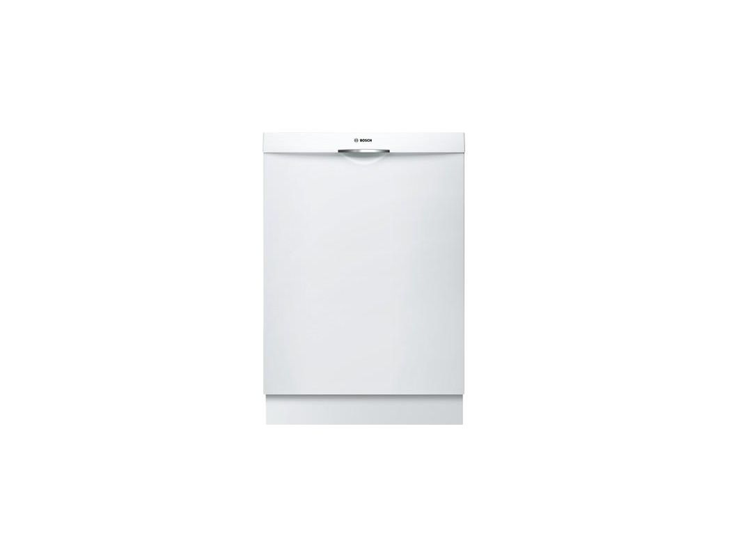 Bosch SHS5AV5 24 Inch Wide 14 Cu. Ft. Energy Star Rated Built-In Dishwasher with photo